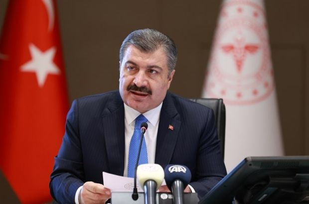 """""""Aydın ve Eskişehir Mavi, Aksaray Turuncu kategoriye geçti"""""""