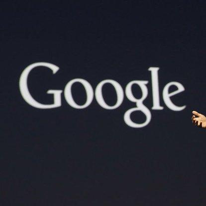 ABD'li teknoloji devi Google'dan çalışanlarına aşı yaptırma zorunluluğu