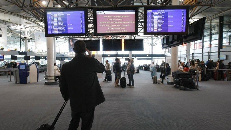Fransa: İngiltere'nin karantina kuralları bilime dayanmıyor