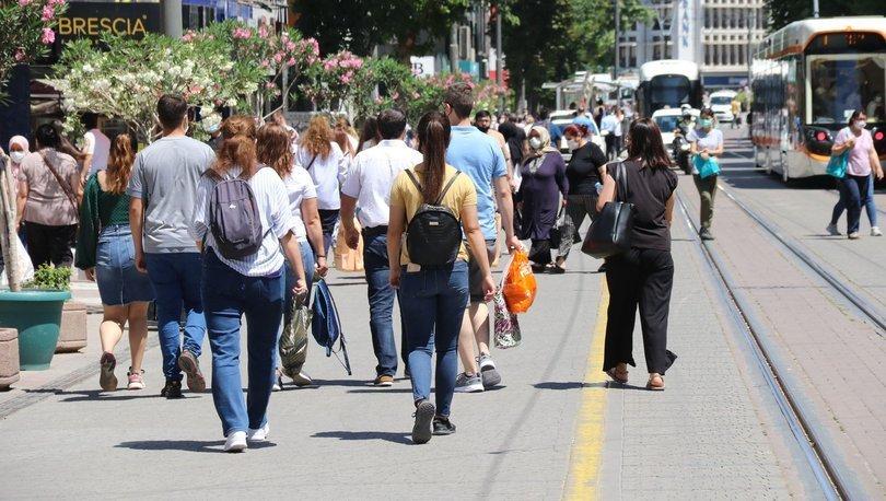 TEHLİKE BÜYÜK! Son Dakika: Aşısızlar o kişilere Covid bulaştırıyor - Haberler