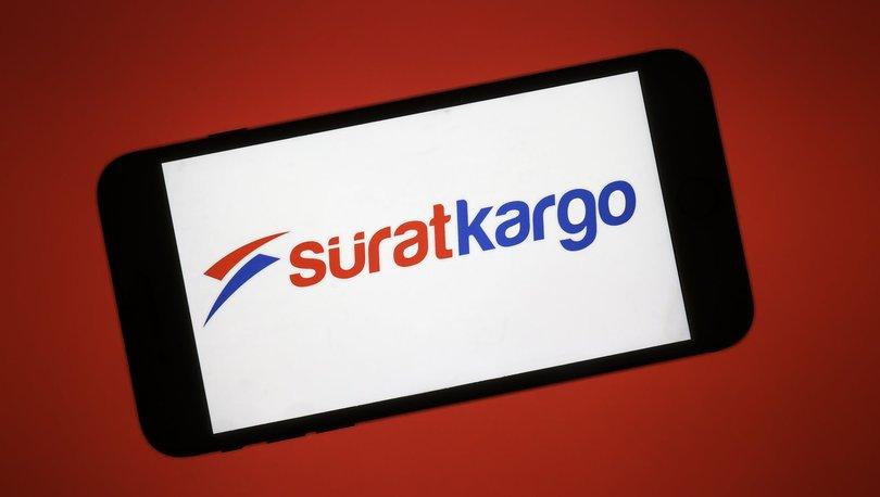 Son dakika haberi: Sürat Kargo için en yüksek teklif 335.5 milyon TL