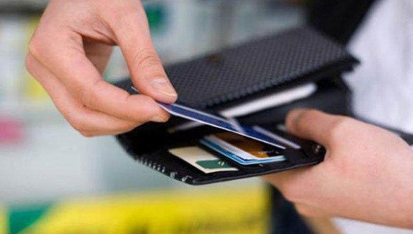 Son dakika haberi Düzce, Rize ve Artvin'de kredi kartı taksitlendirme süreleri iki katı olarak uygulanacak