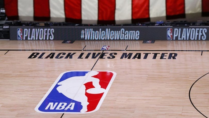 NBA draft ne zaman, saat kaçta başlayacak? 2021 NBA Draftı hangi kanalda canlı yayınlanacak?