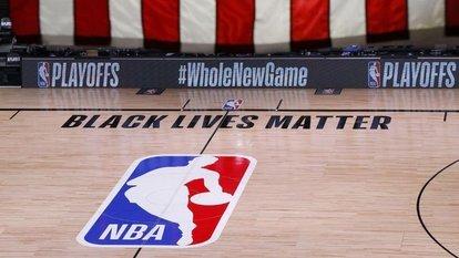 2021 NBA draft ne zaman, saat kaçta?