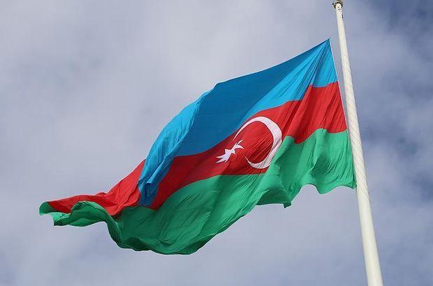 Azerbaycan İsrail'de Ticaret Temsilciliği açtı