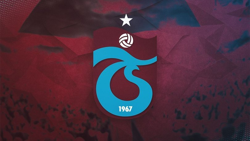 Trabzonspor'un Avrupa Konferans Ligi 3. eleme turundaki rakibi Molde oldu