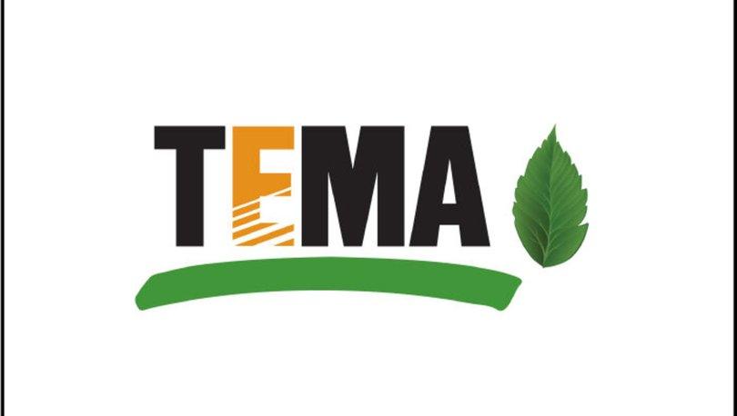 TEMA Vakfı fidan bağışı sayfası | Dev kampanya başladı! TEMA Vakfı fidan bağışı nasıl yapılır?