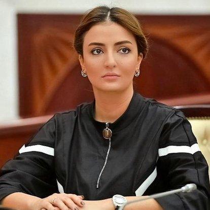Azerbaycan Milletvekili Nurullayeva: Bakü Deklarasyonu bölgenin refahına hizmet ediyor - Haberler