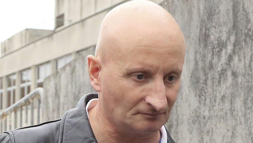 İngiliz adam, bir dizi kedi cinayetinden 5 yıl hapis cezasına çarptırıldı