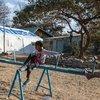 Tigray'da 5,2 milyon kişi, insani yardıma muhtaç