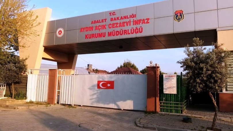 Açık cezaevlerindeki izin süreleri uzatıldı - Haberler