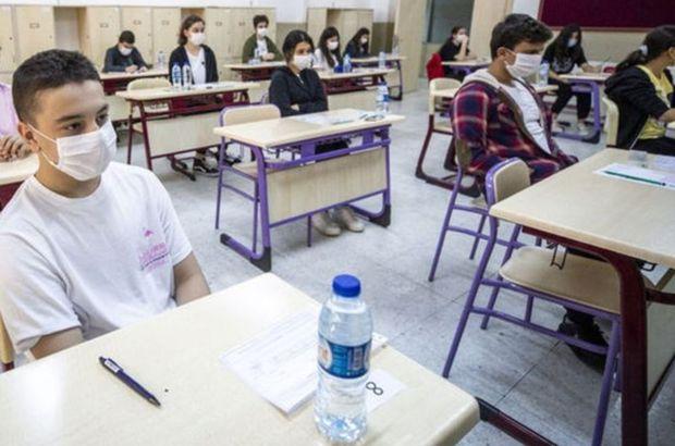 2021 Lise kayıtları ne zaman yapılacak?
