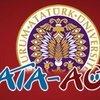ATA AÖF yaz okulu kayıt ve sınav tarihleri