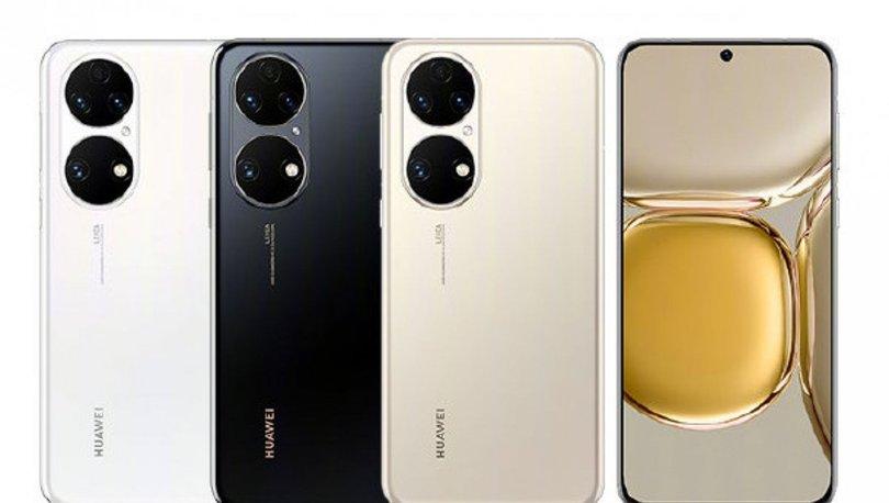 Huawei P50 Pro özellikleri neler? Huawei P50 Pro fiyatı ne kadar?