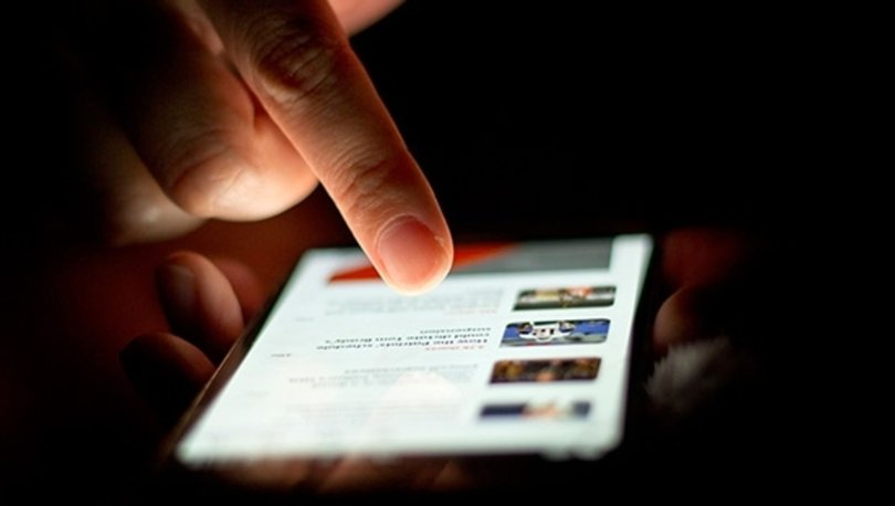 Belçika istihbaratı, Çin menşeli akıllı telefonlara karşı