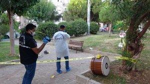 İzmir'de bıçaklı kavga: Ölü ve yaralılar var