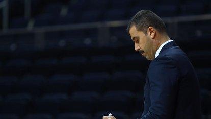Erdem Can, NBA Yaz Ligi'nde