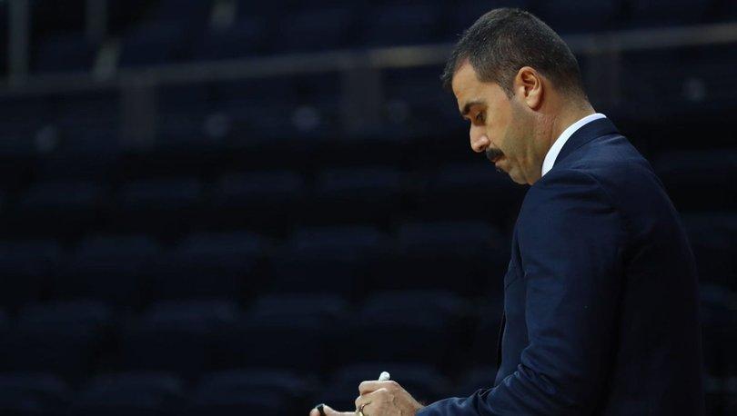 Erdem Can, NBA Yaz Ligi'nde görev yapacak