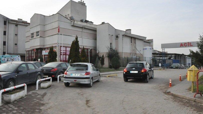 KPSS'de Delta paniği! SON DAKİKA: 30 kişi karantinaya alındı