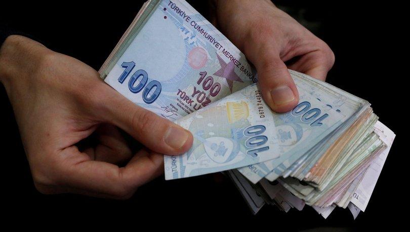 Memur maaşı zammı için pazarlık başlıyor