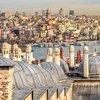 5 konuttan 1'i İstanbul'da satıldı