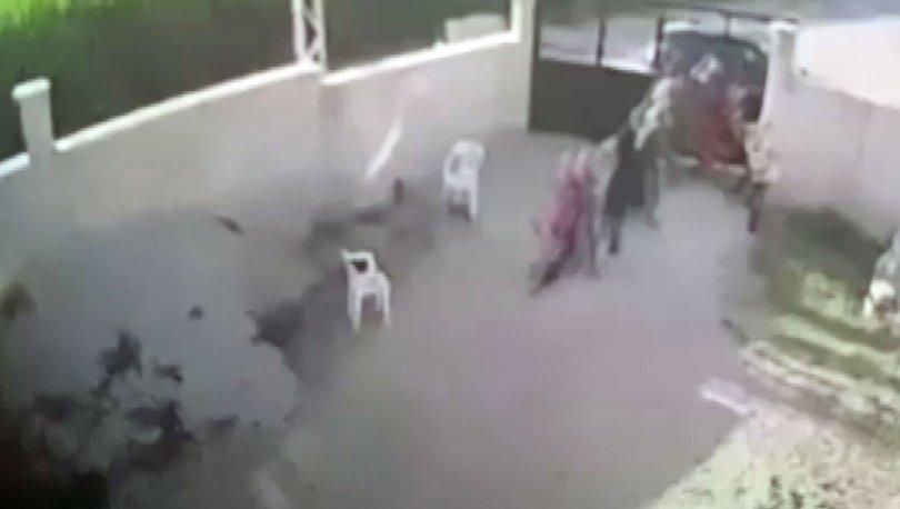 MUCİZE KURTULUŞ... Son dakika: Konya'daki katliamda son durum! - Haberler