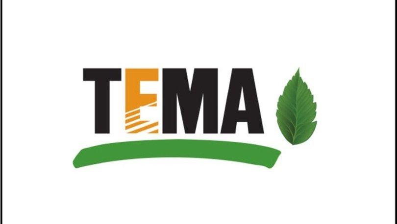 Fidan bağışı nasıl yapılır, ücretli mi, ne kadar? TEMA Vakfı fidan bağışı ekranı 2021