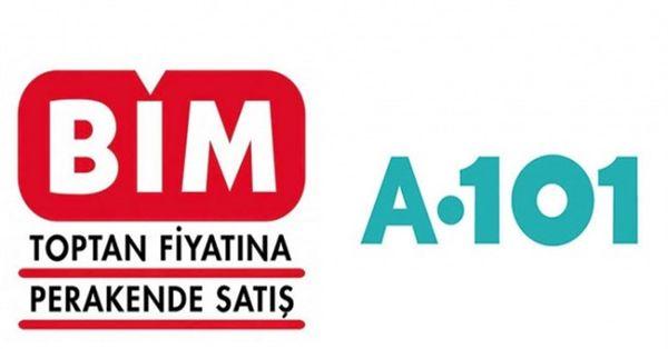 A101 BİM 3-5 Ağustos aktüel ürünler kataloğu