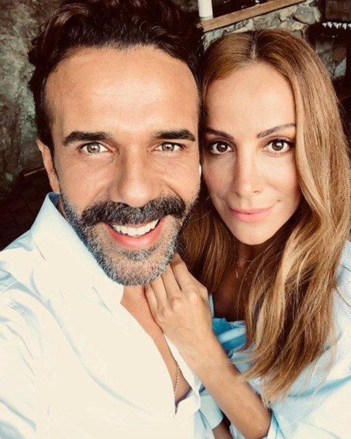 Fatma Toptaş ile Gürkan Topçu nikah tarihlerini üçüncü kez erteledi - Magazin haberleri