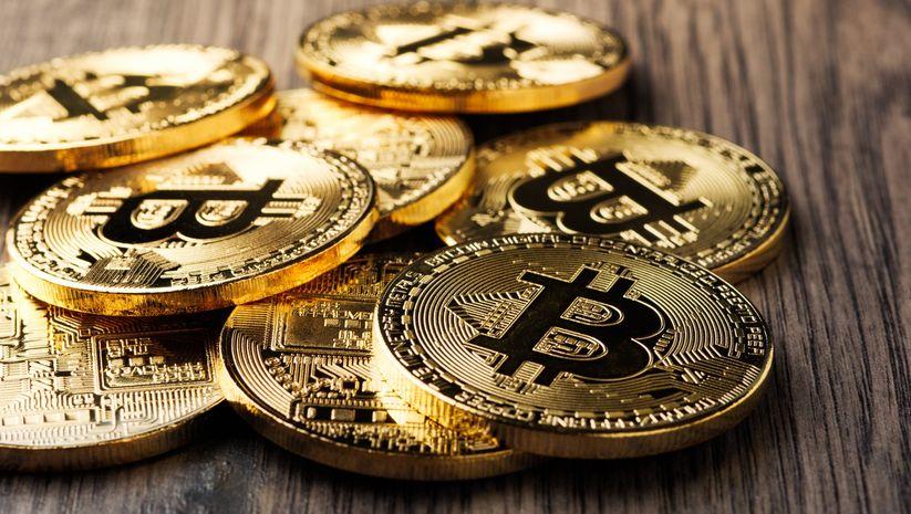 Bitcoin kritik seviyenin altında