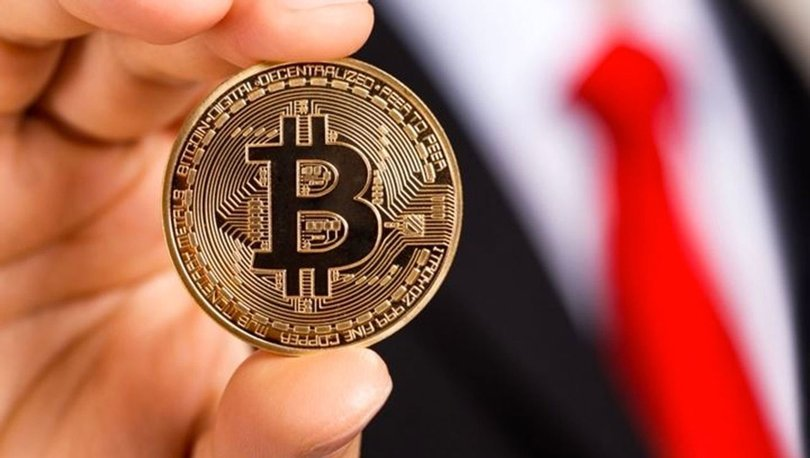 45 milyar dolarlık fon bilançosuna Bitcoin ekledi
