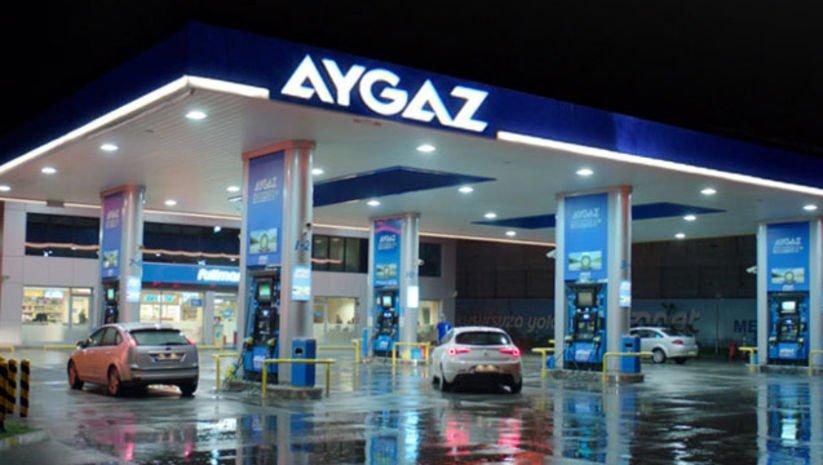 Aykargo'nun halka arzı değerlendiriliyor