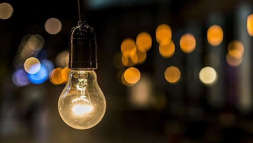 2 Ağustos İstanbul'da elektrik ne zaman gelecek? AYEDAŞ BEDAŞ İstanbul elektrik kesintisi ilçe ilçe