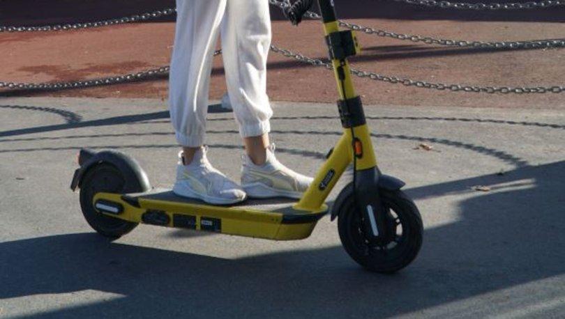 Yerli mobilite girişimi Palm Fenix'e satıldı