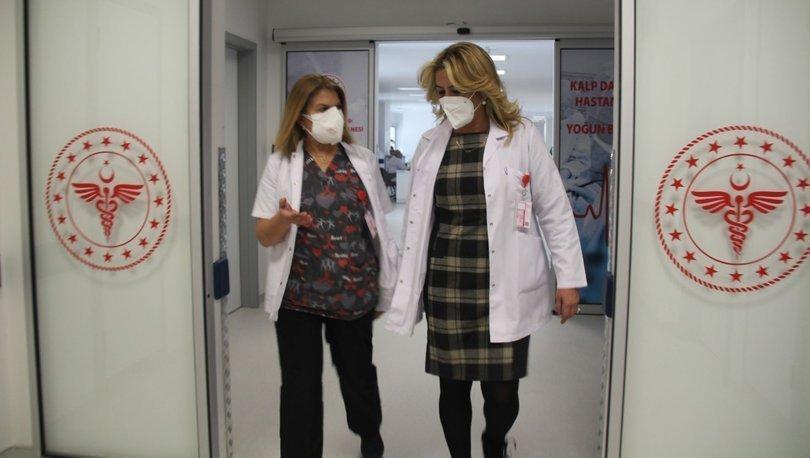 TEK DOZ KORUR MU? Bilim Kurulu Üyesi Turan'dan kritik aşı açıklaması! - Haberler