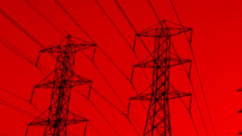 SON DAKİKA! Elektrik kesintileri yaşanıyor - HABERLER