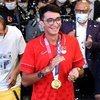 Türkiye'nin kaç madalyası var? 2020 Olimpiyatları