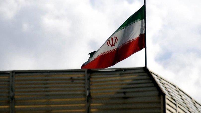 İran, İngiltere'nin Tahran Maslahatgüzarı'nı Dışişleri Bakanlığı'na çağırdı