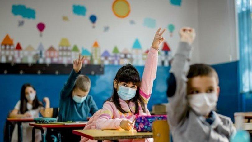 2021 Okullar ne zaman açılacak? İşte Yaz tatili bitiş tarihi! Bakan Selçuk'tan tarih