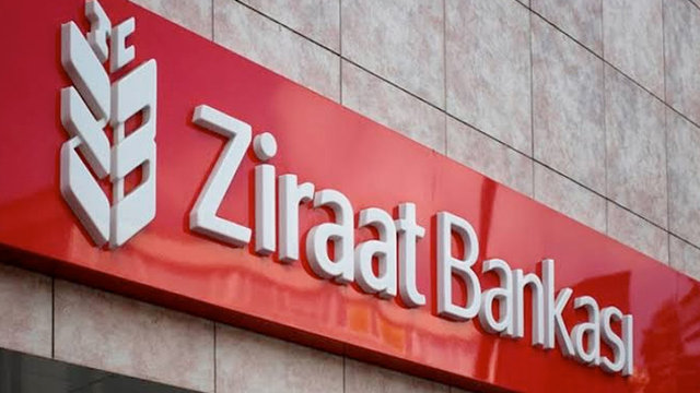 KREDİ FAİZ ORANLARI! 3 Ağustos 2021 Ziraat Bankası, Halkbank, Vakıfbank ihtiyaç, taşıt ve konut kredisi faiz oranı