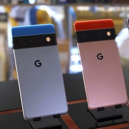 Google akıllı telefonlar için kendi işlemcisini geliştirecek