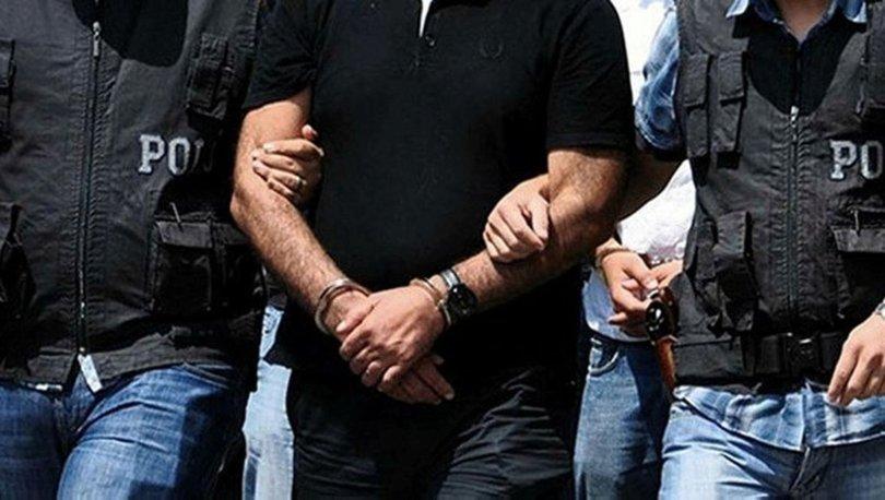 Ağrı'da 4 yaşındaki çocuğu dövdüğü iddia edilen anne ve üvey baba tutuklandı