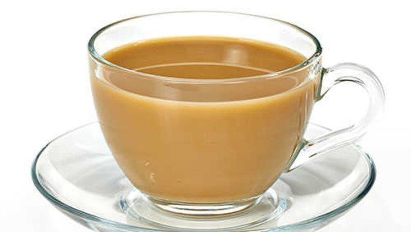 Nescafe nedir? Nescafe'nin faydaları ve zararları nelerdir?