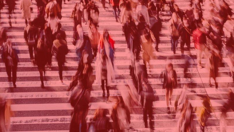 Dünya genelinde Covid-19'dan iyileşenlerin sayısı 180 milyonu geçti