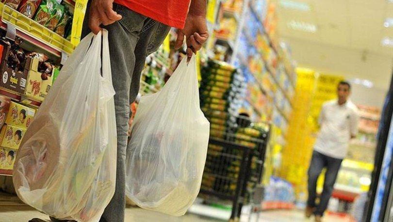 Temmuz enflasyon rakamları ne oldu? TÜİK enflasyon oranlarını açıkladı