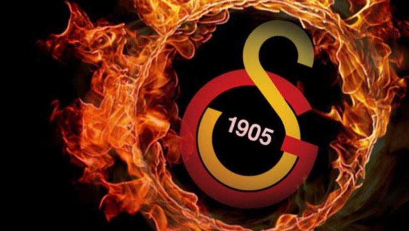 Son dakika! Galatasaray'dan Rosier'e tepki!