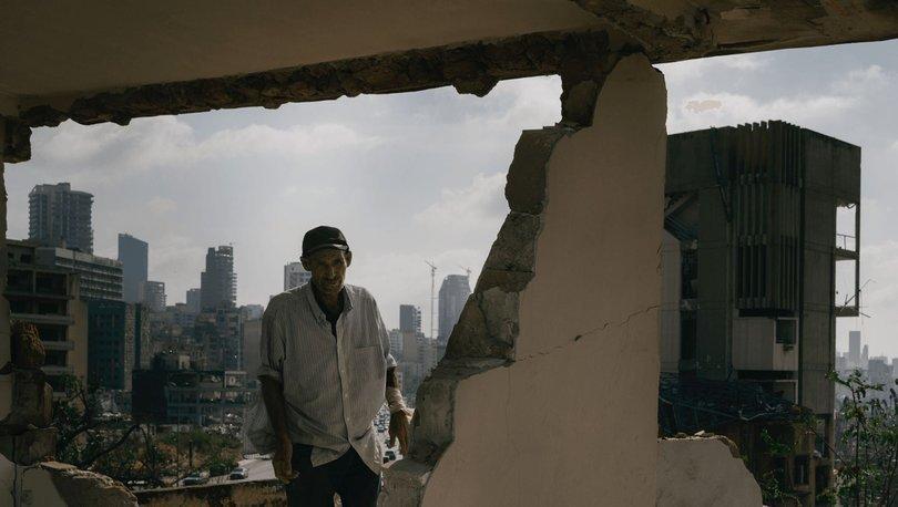 HRW: Bazı yetkililer, Beyrut Limanı'ndaki patlama riskini öngörmesine rağmen harekete geçmedi