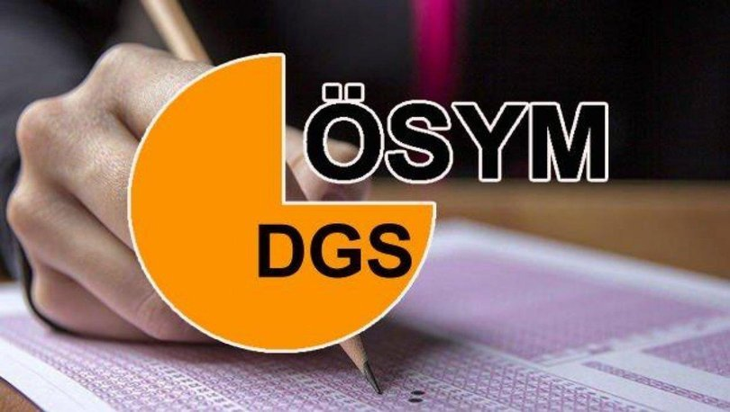 DGS sonuçları açıklandı mı? Heyecan dorukta! DGS sonuçları ne zaman açıklanacak? 2021 DGS sonuç tarihi