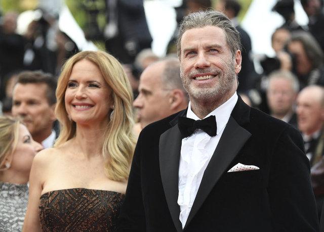 John Travolta malikanesini 4 milyon dolara satıyor - Magazin haberleri