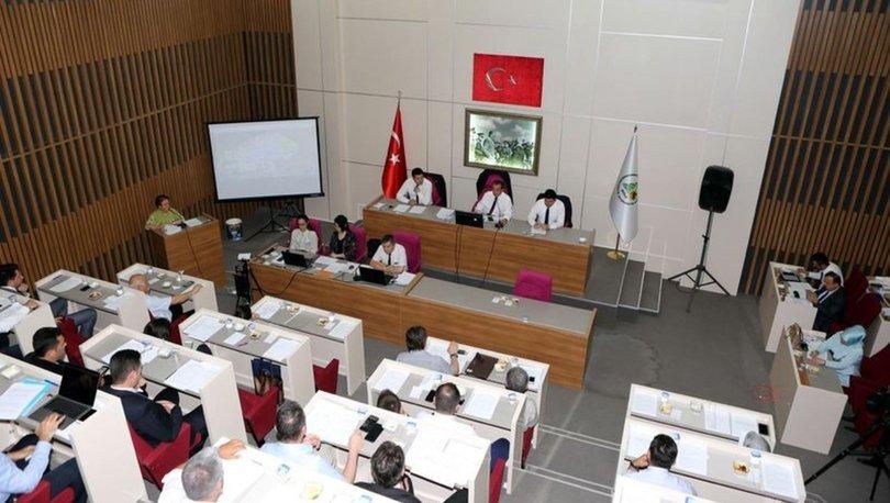 TARTIŞMALI ÖNERGEYE ONAY! Son dakika: Bolu meclisinde tartışmalı göçmen önergesi kabul edildi - Haberler